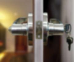 tubular door knob-01.jpg
