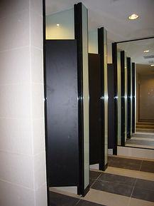 Toilet-Cubicle-Tech-2-2.jpg