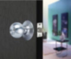 round door knob-01.jpg