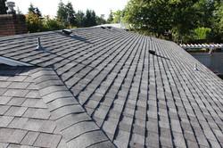 Bellevue-Re-Roof-IKO-Cambridge-15