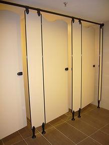 Toilet-Cubicle-Clip-Series.jpg