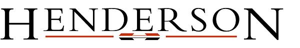 henderson_logo_med_wt.png