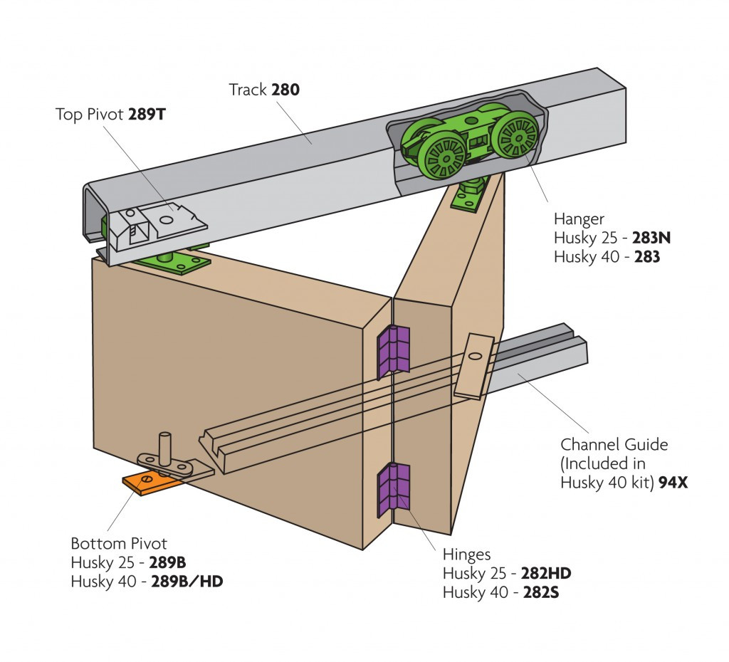 Husky-Folding-Diagram-1024x930.jpg