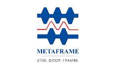 Metaframe.jpg