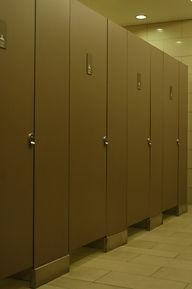 Toilet-Cubicle-Orient-Series-3.jpg