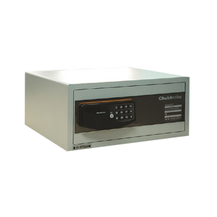 Electronic-Hotel-Safe-TH-01.png