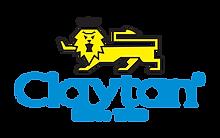 claytan-01.png