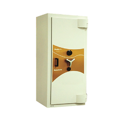 Diamond-Core-Drill-Resistant-Safes-TH-01