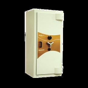 Diamond-Core-Drill-Resistant-Safes-TH-01