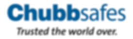 chubbsafes-logo1.jpg