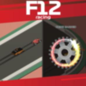F12_Logo13-01.png