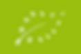 briosa_organic_bio_logo