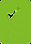briosa_brg_logo