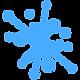 NewTrace Symbol.png