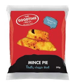 GOODTIME CLASSIC 210G MINCE PIE (6).png