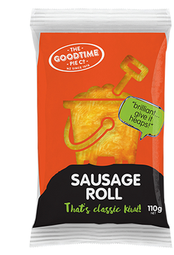 GOODTIME CLASSIC 110G SAUSAGE ROLL (6).p
