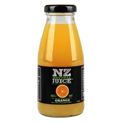 100% NZ NATURAL ORANGE JUICE 250ML.jpg