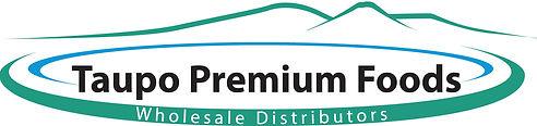 Taupo Premium Foods logo - RGB.jpg