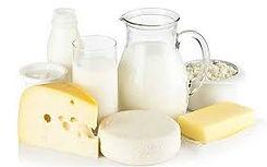 Dairy.jpg