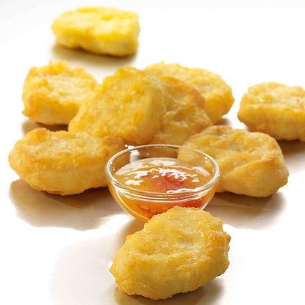 premium-chicken-nuggets.jpg