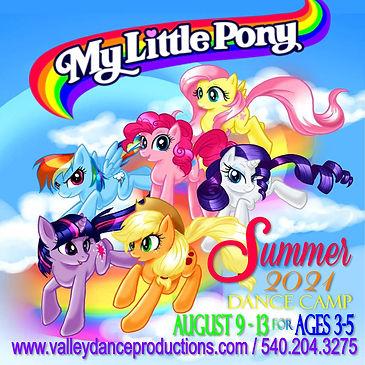 My Little Pony Dance Camp 2021.jpg