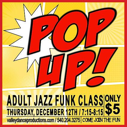 POP UP ADULT CLASS.jpg