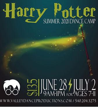 Harry Potter Summer Camp 2021.jpg