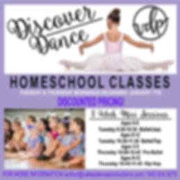 Homeschool Dance.jpg