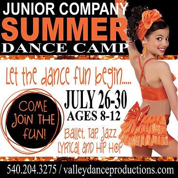 Junior Company Summer 2021.jpg