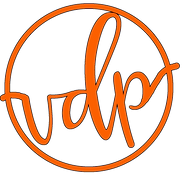 VDP-ORANGE-ROUND-LOGO.png