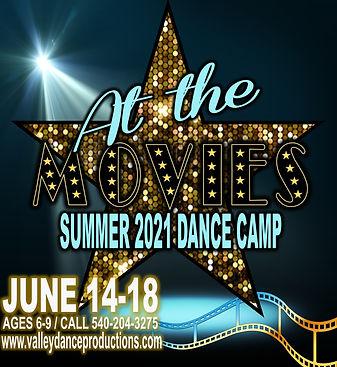 At the Movies Camp 2021.jpg