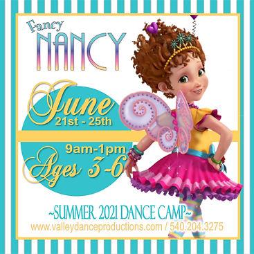 Fancy Nancy Summer Camp 2021.jpg