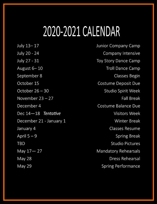 2020 studio calendar.jpg