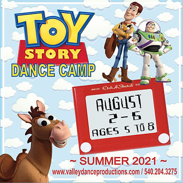 Toy Story Dance Camp 2021.jpg