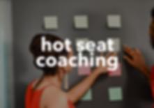 hot seat coaching.png
