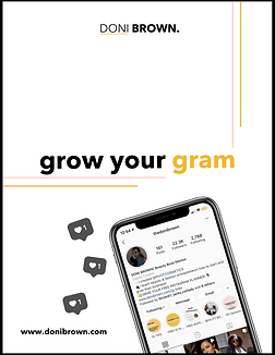 grow your gram.png