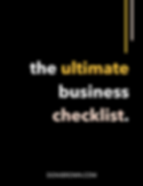 BUSINESS CHECKLIST cover.png
