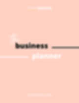 BUSINESS PLANNER COVER.png