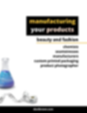 manufacturers_chemists.png