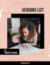 BEAUTY_PRODUCTS_VENDORS _LIST_PIC.png