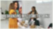 rebranding_my_cosmetics_line_thumbnail.p