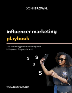 influencer _guide_cover.png