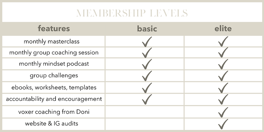 MEMBERSHIP LEVELS.png