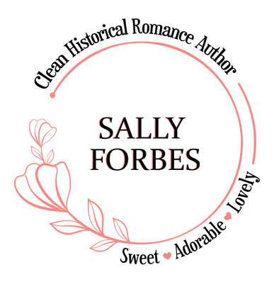 Sally Forbes Logo png.png