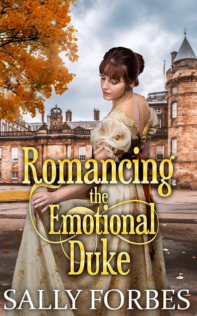 Cover Romancing The Emotional Duke.jpg