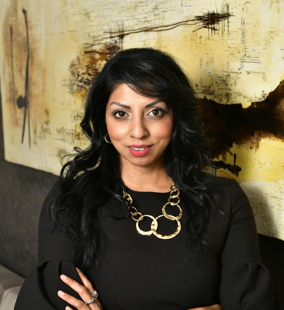 Lisa Patel 02.jpg