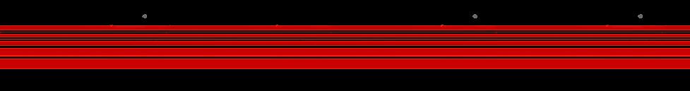 Logobase.png