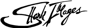 Shark Imagesweb Logo2.png