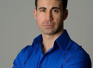 DannyBruzzi-079.JPG
