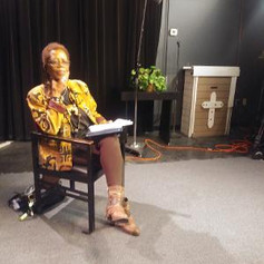 REALITY CHECK TV SHOW NOATV , NEW ORLEANS, LA with your host, Viola F. Washington